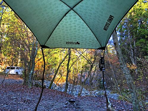 道志の森キャンプ3 020
