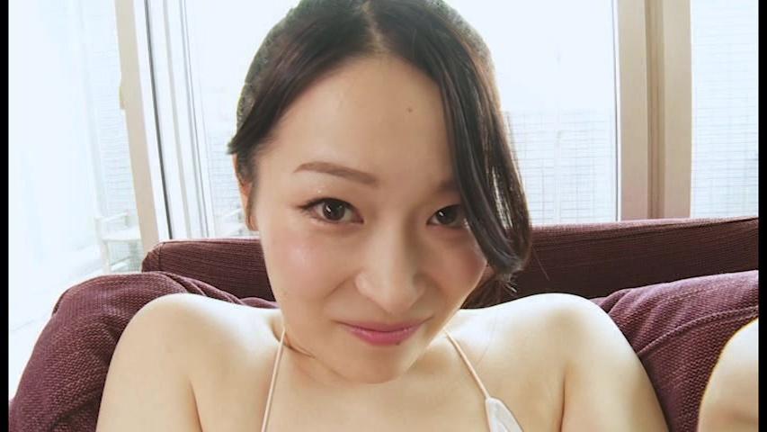 南ふみの Debut!_キャプチャー