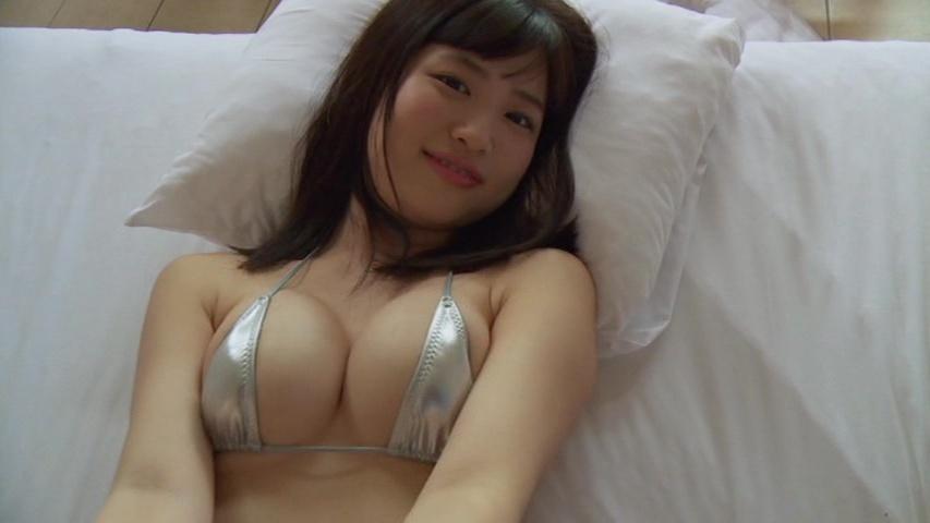 鈴原りこ リコライズ キャプチャー