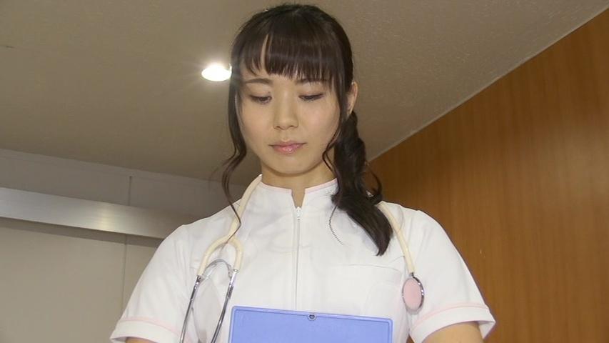 柳川あい 天使のヒミツ ジャケット