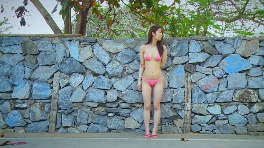 美音咲月 #咲月と近距離恋愛 キャプチャー