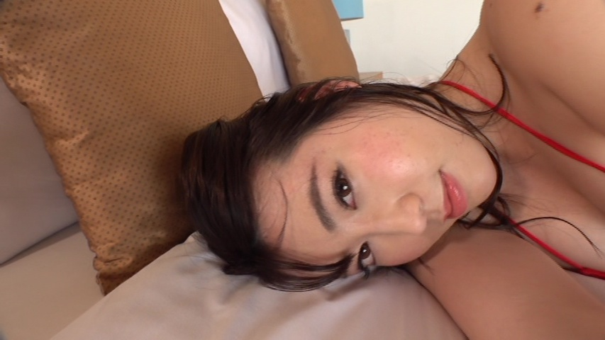 柚月瀬那 エクセレント・ボディ キャプチャー