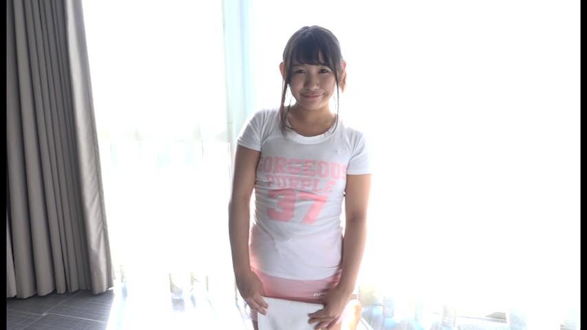 椿理穂 マシュマロリ キャプチャー