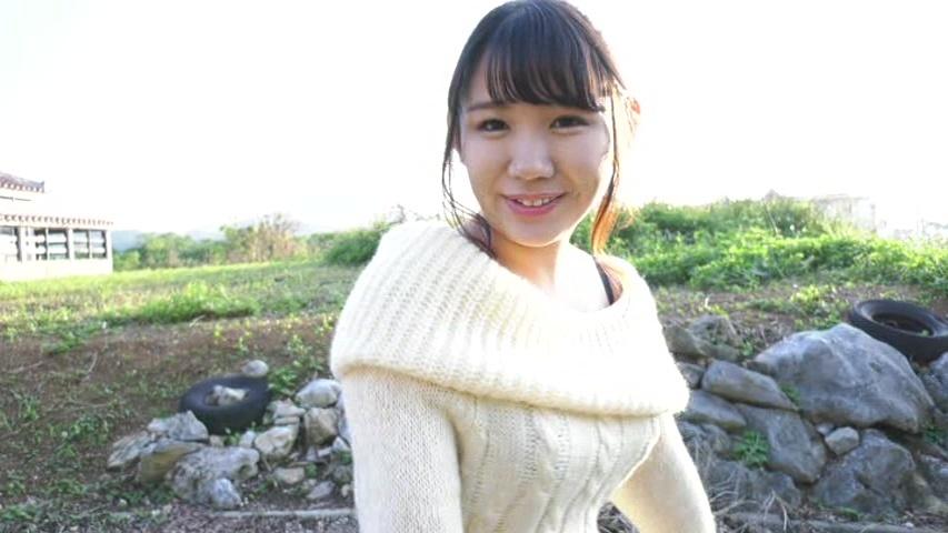 椿理穂 妹遊び キャプチャー