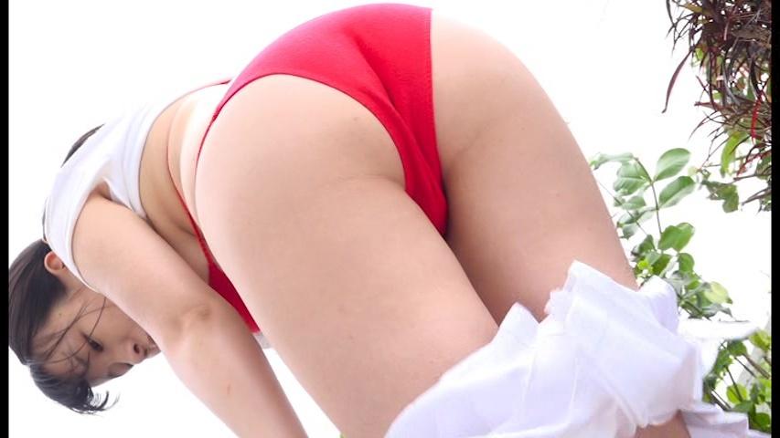 七瀬美桜キャプチャー