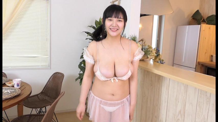 美少女伝説 J peach pie 工藤唯・伊川愛梨キャプチャー