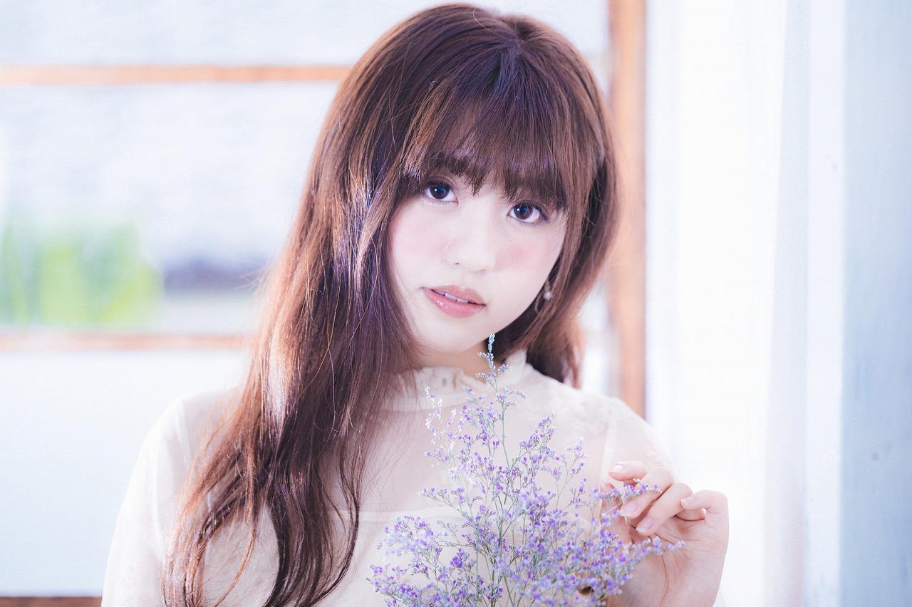 kawamura1030IMGL4253_TP_V.jpg