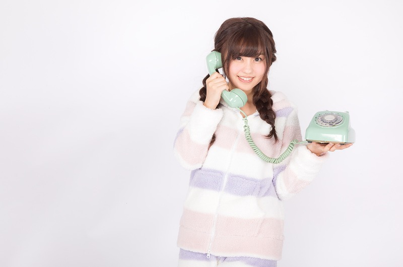 kawamurayukaIMGL0344_TP_V.jpg