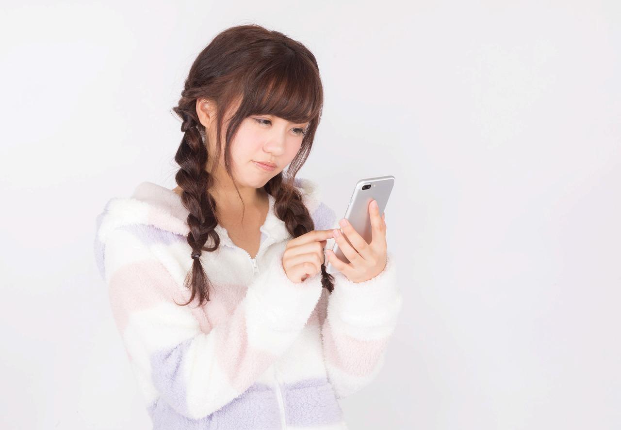 kawamurayukaIMGL0435_TP_V.jpg