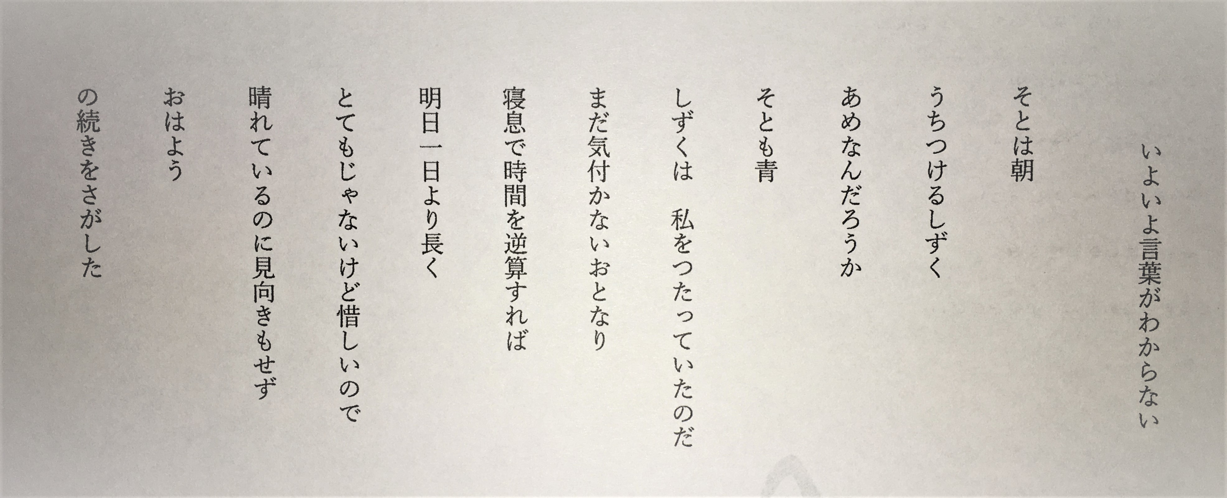 IMG_6756 (2)