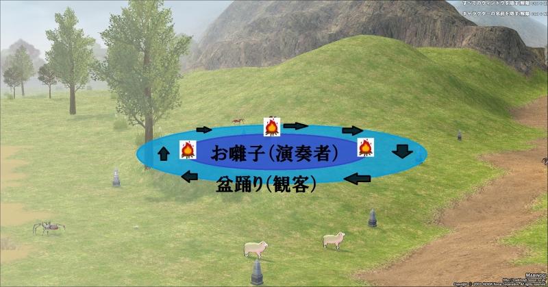 mabinogi_2019_08_22_333.jpg