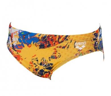競パン-競泳水着-PBT-繊維