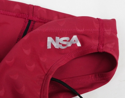 NSA-中国製-競パン-ロゴ-剥がれる