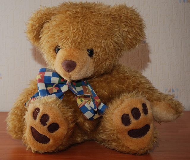 Teddy_Bear_left_flash[1]