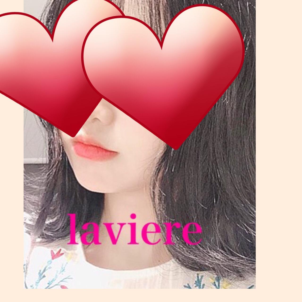 fc2blog_201811050210259ef.jpg