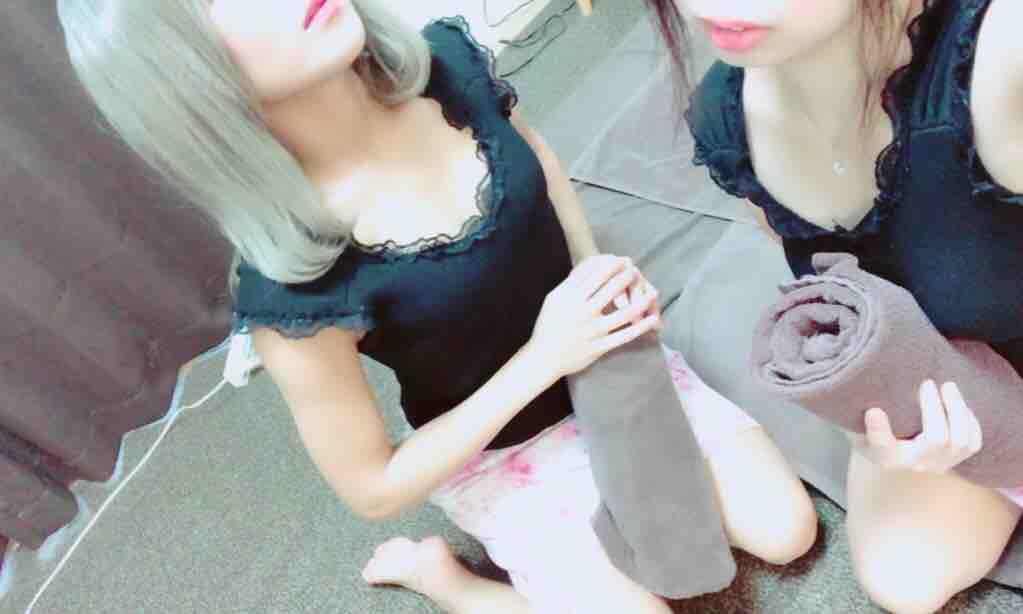 fc2blog_20181109144359357.jpg