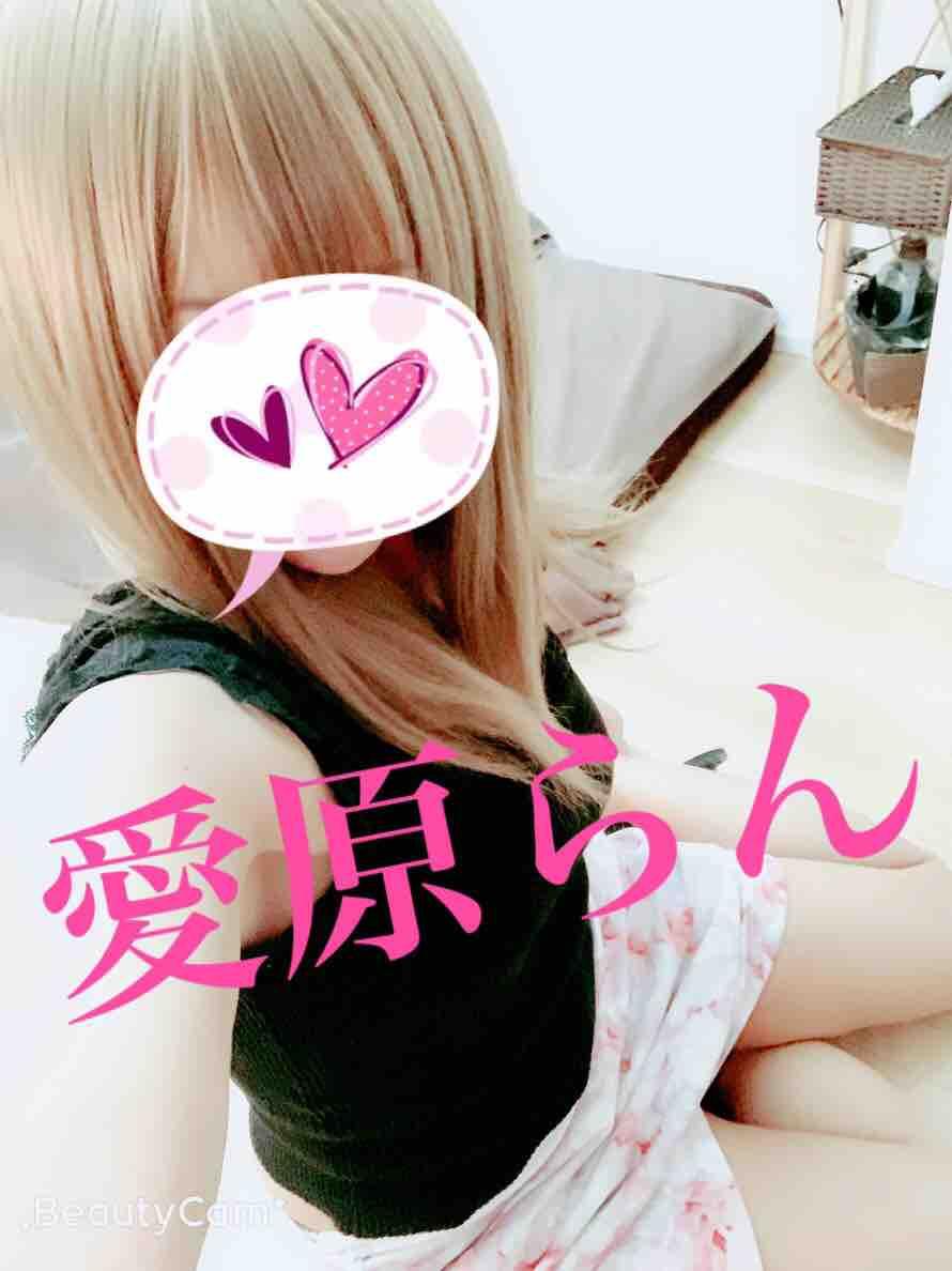 fc2blog_20181226142602889.jpg