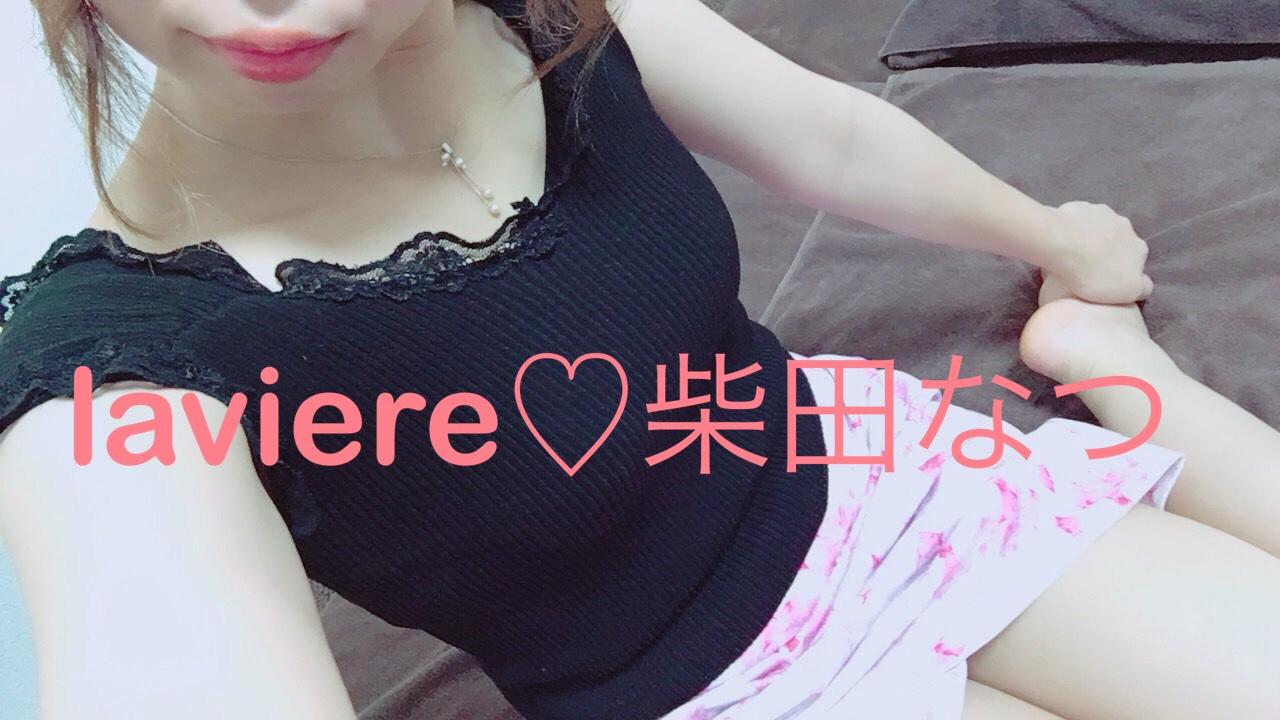 fc2blog_20181227030622085.jpg