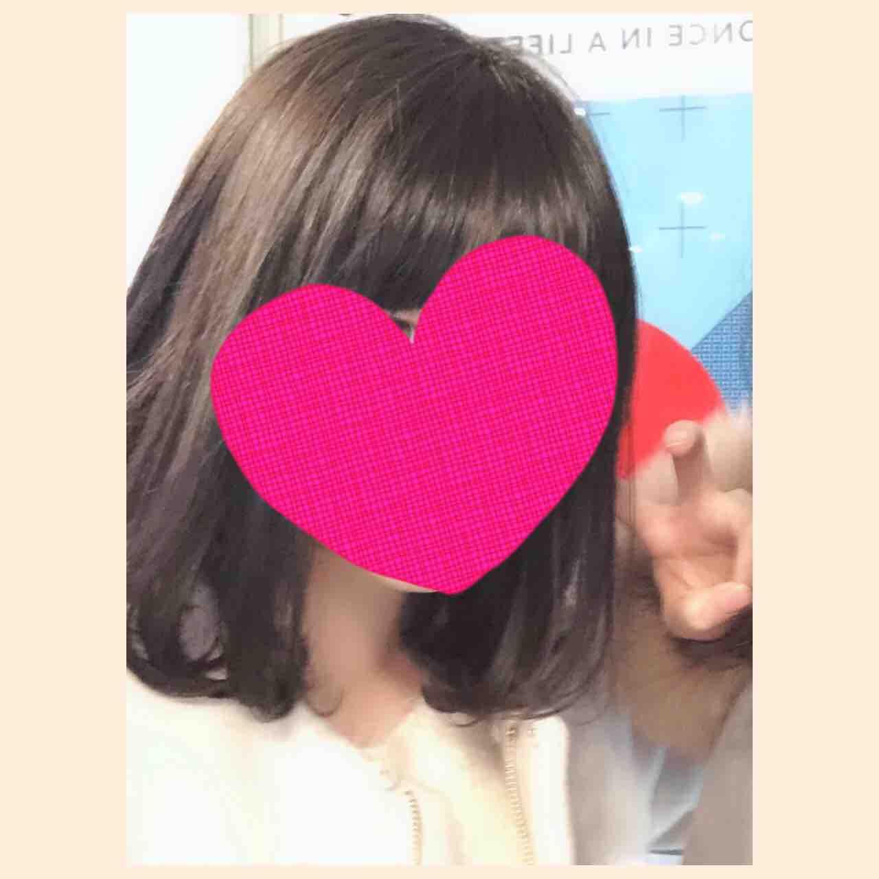 fc2blog_20190418191626b0c.jpg