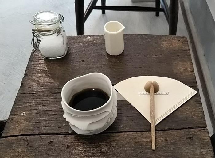 噂のカフェ3011