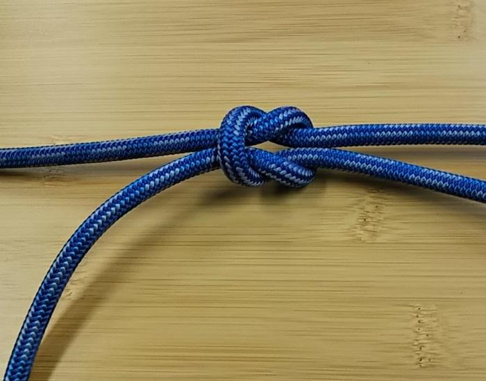 ロープワーク3012 (1)