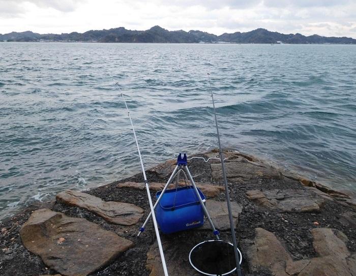 投げ釣り大会3101 (1)