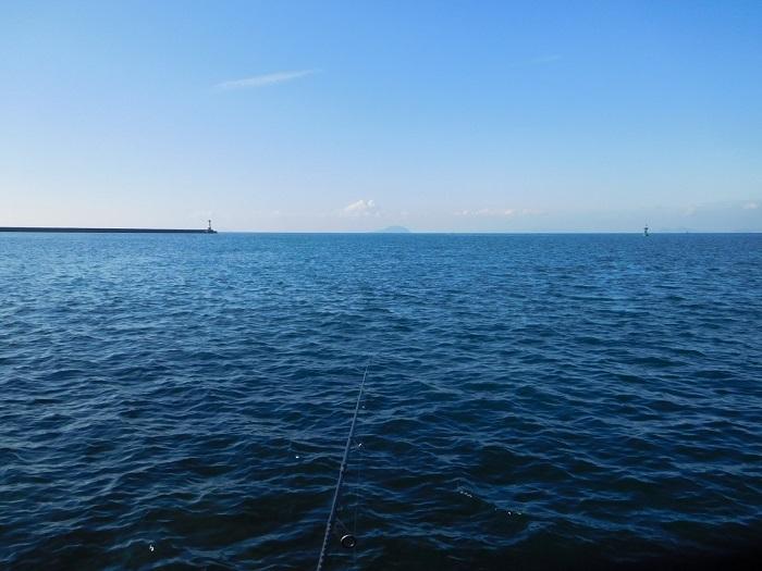 昼釣り3101 (1)