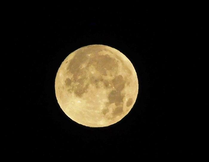 睦月の満月3101-2