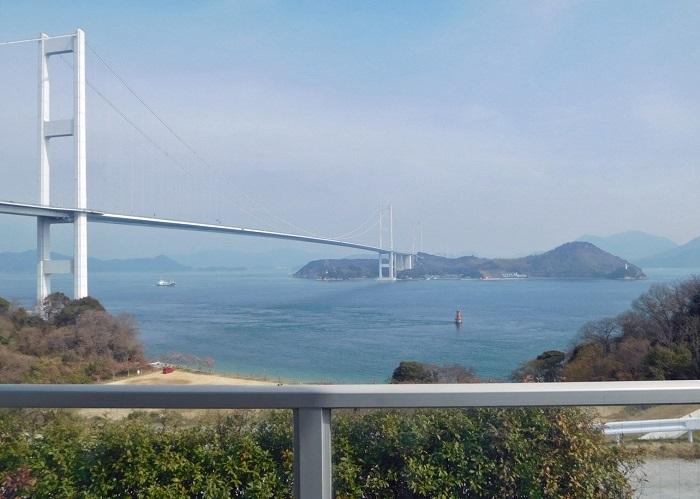 来島大橋3202