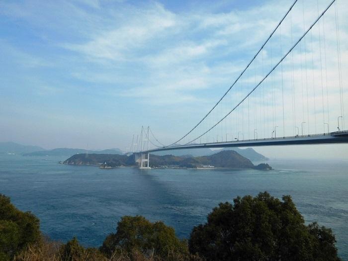 来島大橋23102