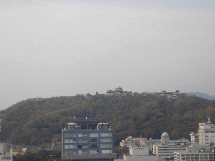 くるりん3103 (2)