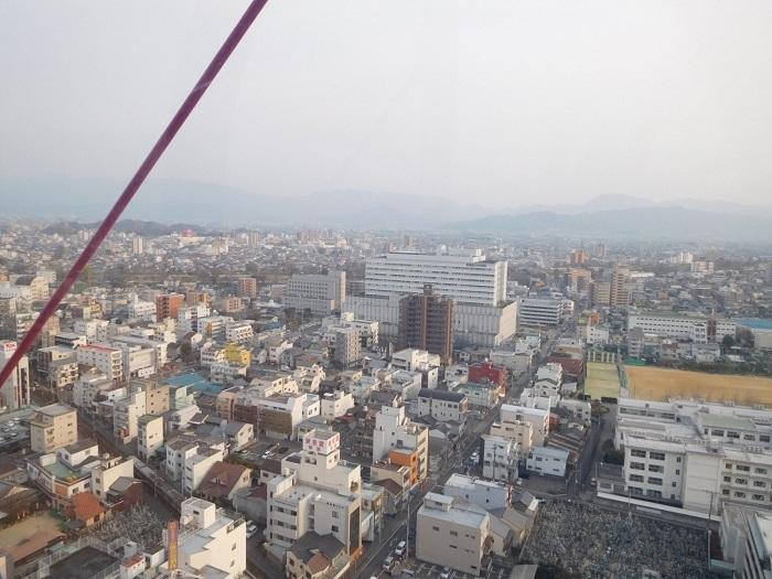 くるりん3103 (4)