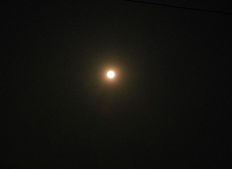 満月釣る3104 (2)