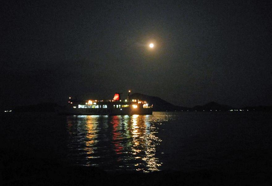 満月釣る3104 (4)
