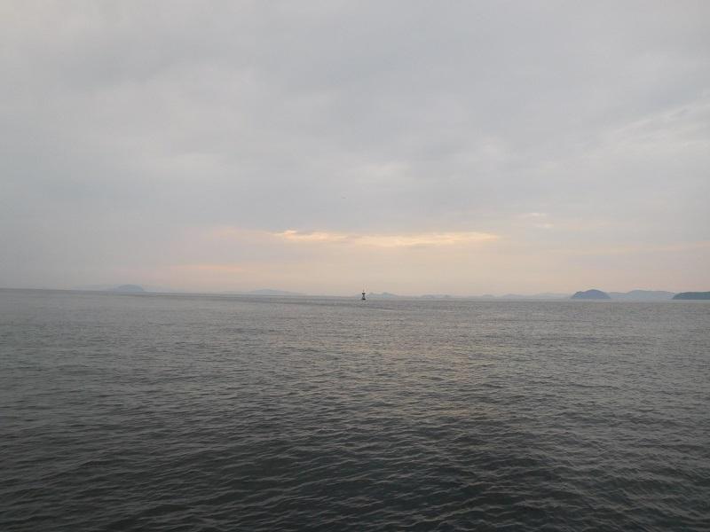 令和秋の釣り0109 (4)