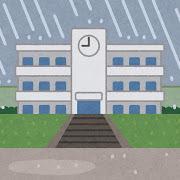 bg_rain_school.jpg