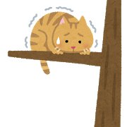 cat_tree_orirarenai.png