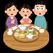 chuuka_turntable_yamucha_family.png