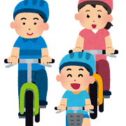 cycling_family.png