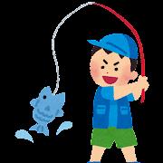 fishing_boy.png