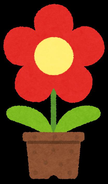 flower_hachiue1_red.png