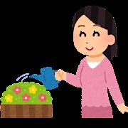gardening_woman.png