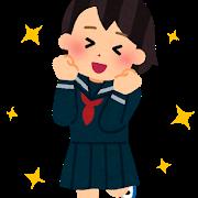 happy_schoolgirl.png