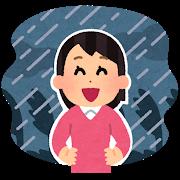 kimochi_positive_woman.png