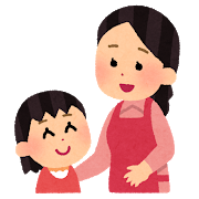 kosodate_oyako_kaiwa_girl.png
