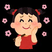 oishii5_girl.png