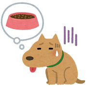 pet_dog_hungry.png
