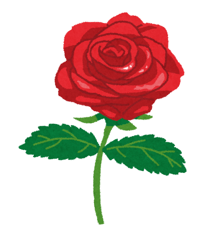 rose_red.png