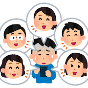 sns_tsukare_man.png