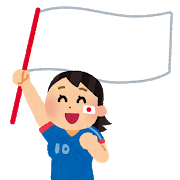 soccer_flag_woman.png